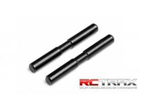 Rear Lower Arm Outer Pin - MV22108 MAVERICK
