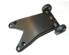 REAR SKID-TRAXXAS 5584