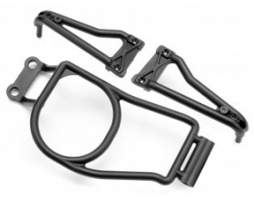 ROLL CAGE SET Savage X-HPI 85239