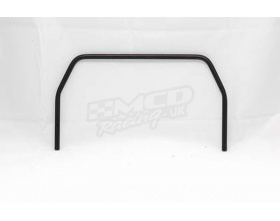 RollBar (On-road/rally) | MCD 117-1-AS-2