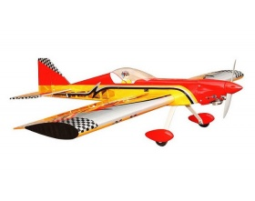 Seagull FunFly 3D (1280mm) ARF - SEA040 Seagull