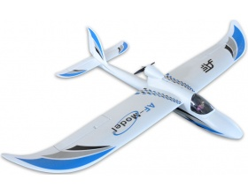 Sky Surfer EPP - KIT