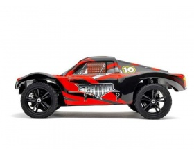 SPATHA Monster Truck 1/10 2,4GHz - HIMOTO