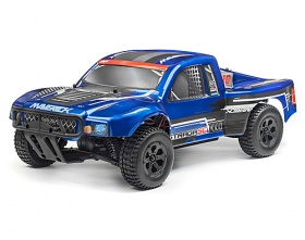 Strada SC 1:10 4WD RTR Electric Short Course - Maverick MV12617