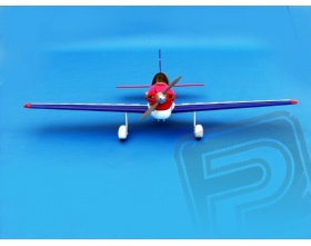 Super Chipmunk 1800mm (CMP047) - Pelikan