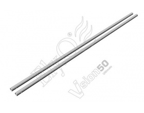 Tail Support (T) - EQ0329-00 - Vision 50 ElyQ
