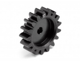 THIN PINION GEAR 17 TOOTH-HPI106606