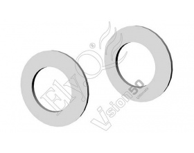 Thrust Collar - EQ0372 - Vision 50 ElyQ