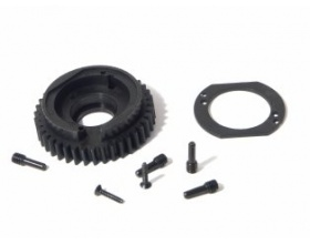 TRANSMISSION GEAR 39 TOOTH (1M/2 SPEED)-KOŁO ZĘBATE-HPI 76929