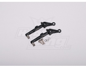Wash-out control arm (GT500-107 / H50013-1)