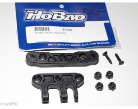 Wing stay holder-Hobao 87038